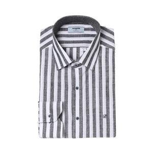 레노마_셔츠(남성)  여름을 시원하게해줄 린넨or셔츠 슬림일반 긴팔셔츠18종 RKLSL