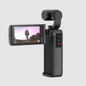 모자 MOZA MOIN 포켓 짐벌 카메라