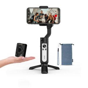ISteady 3축 스마트폰 핸드짐벌 x2