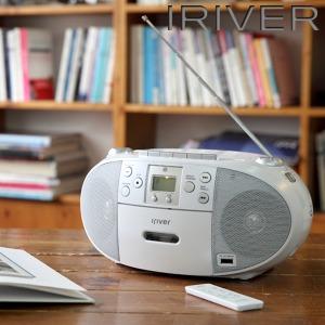 ia65 CD카세트플레이어/라디오/오디오/mp3cd/IA-65/H