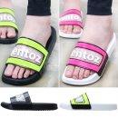 T 2122 여성 남성 슬리퍼 샌들 아쿠아슈즈 여름 신발