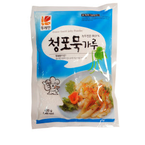 귀리 2kg 볶음귀리 가루 귀리쌀 오트밀 oat 귀리가루