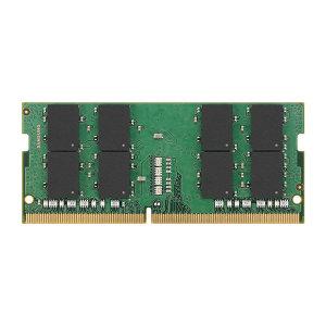 삼성 DDR4 PC4-25600(3200MHz) 8GB 노트북용 무료배송