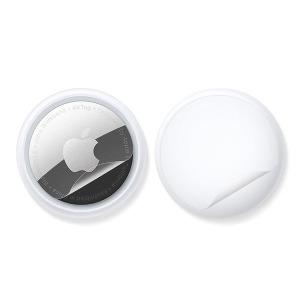 애플 아이폰 에어태그 AirTag 액정보호필름