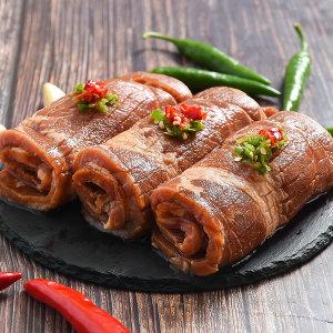 복분자왕구이 복분자와 돼지의 환상궁합 1.2kg+1.2kg