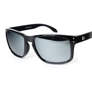 K510 편광 선글라스 보잉 스포츠 패션
