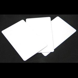 대성사 NTAG 215 NFC CARD 아미보호환 추가수량이벤트