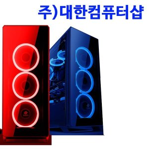 깜짝37만원/i7 10700 /11400/10400/RTX3060/UHD630