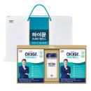 하이뮨 프로틴 밸런스 스틱 선물세트 + 쇼핑백 증정