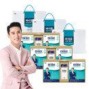 하이뮨 프로틴 밸런스 스틱 선물세트 3세트