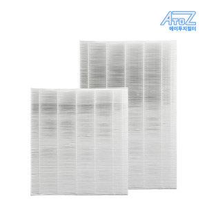 삼성 에어드레서 대용량 (5벌용) 호환 필터