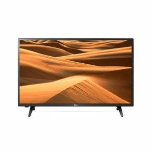 LG 80cm HD TV 32LM581CBND (스탠드형)