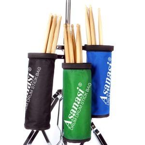 드럼스틱 포켓 케이스 드럼용품
