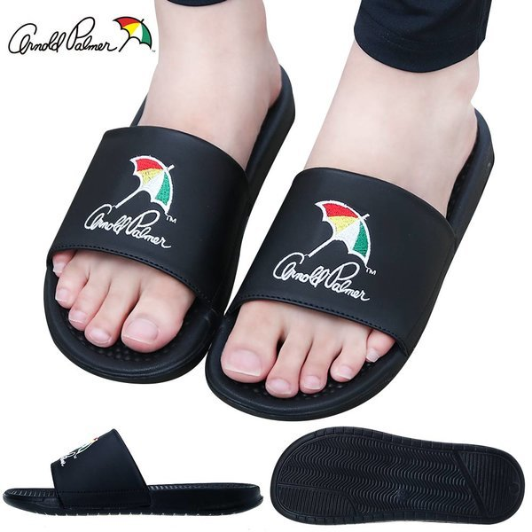 AP 유니 남성 여성 슬리퍼 샌들 아쿠아슈즈 여름 신발