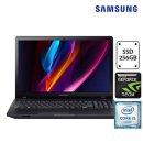 삼성 노트북 B5L시리즈 리퍼 i5-6300/8G/SSD256G/스펙