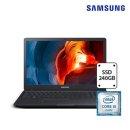 삼성 노트북 R5A시리즈 리퍼 i5-6200/8G/SSD240G/스펙
