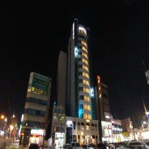 |5%할인| |강원 강릉| 강릉관광호텔