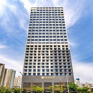 |5%할인|리베라 인천 에어포트(인천 호텔/중구/인천국제공항(중구))