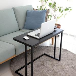 에이픽스 소파 침대 사이드테이블 거실협탁