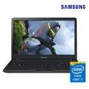 삼성 노트북 B5L시리즈 리퍼 i7-6700/8G/SSD256G/스펙