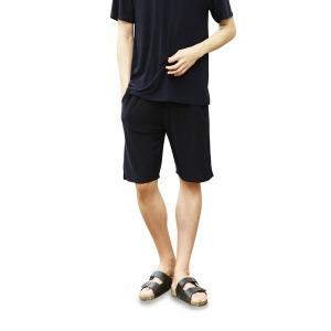 3+1 남여 COOL 여름 냉감팬츠/와이드/트레이닝/반바지