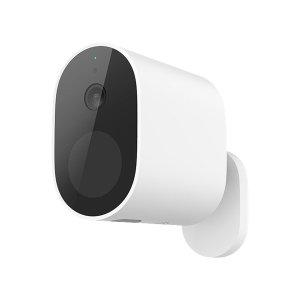 (빠른직구) 샤오미 실외 카메라 배터리버전 MWC10
