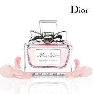 Dior 미스 디올 블루밍 부케 오 드 뚜왈렛 30ml