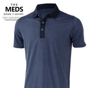 메드s 반팔티셔츠 여름 남자티셔츠 남성반팔 스포츠티