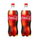 (본사직영) 코카콜라 1.5L 6입