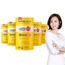 락토핏 5X 생유산균 골드 50포 5통 (250일분)