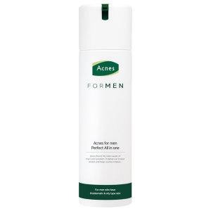 아크네스 포맨 퍼펙트 올인원 200ml / 남자 스킨 로션