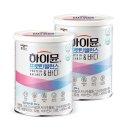 하이뮨 프로틴 밸런스 앤 바디 (304g) 2캔