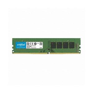 마이크론 Crucial DDR4-3200 CL22 (8GB)