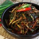 가정식 열무김치 2Kg /국내산/맛없다면 무료반품