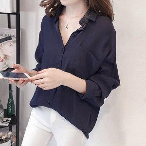 쉬블림로브 균일가 상하세트 블라우스 롱 원피스 셔츠