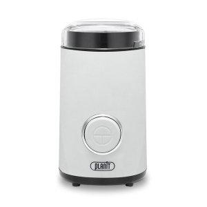 플랜잇 커피 그라인더 커피 전동 분쇄기 PGR-001W
