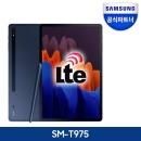 삼성 갤럭시탭S7 플러스 네이비 SM-T975 512G LTE
