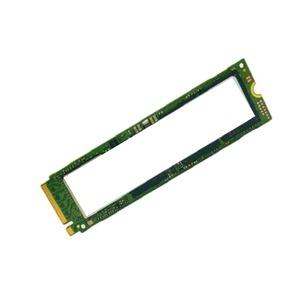 Nvme SSD 512G로 변경(개봉장착) D513IA  전용