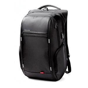 N40 남자 여행용 노트북 백팩 대학생 직장인 학생가방