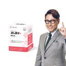 오메가3 세노메가 콜레다운 1박스/혈행콜레스테롤