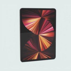 아이패드 프로 11 3세대 M1칩 wifi 128GB 스그 신속IJM