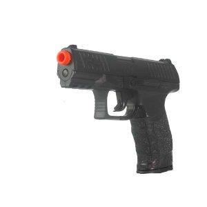 메탈슬라이드 (금속) 성인비비탄총  미사용 새상품