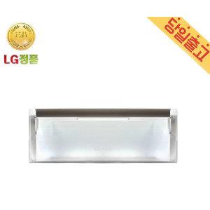 LG정품 R-L267JMSP 디오스 냉장고 냉동실 바구니E