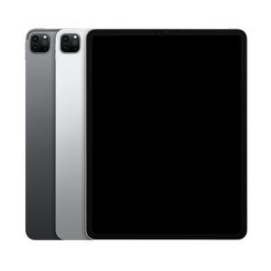 (럭키클럽)아이패드2021프로12.9형 5세대 128GB Wi-Fi