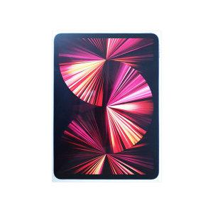 애플 아이패드 프로 11형 3세대 128GB WiFi전용 스그