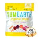 유기농 막대사탕 240g (비타민C 함유)