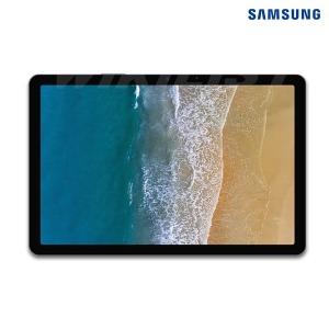 삼성전자 갤럭시탭A7 10.4 WiFi 64GB(SM-T500) / wk