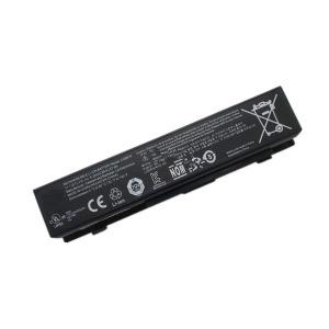 LG S550 노트북배터리 SQU1017 SQU1007 P420 CQB918