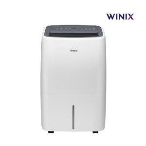 위닉스 위닉스 뽀송 제습기12L (DXTH120-KWK)
