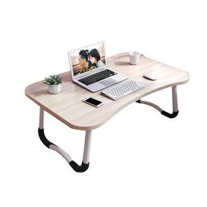 마녀의 접이식 베드테이블 침대책상 좌식미니테이블